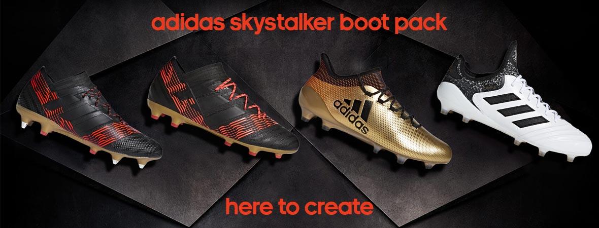adidas-skystalker-boots-header.jpg