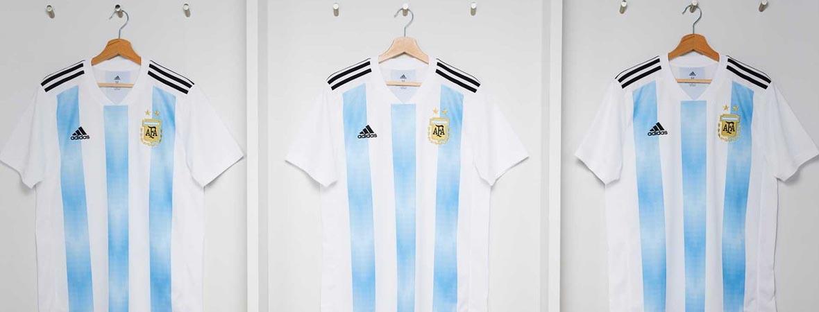 argentina-world-cup-2018-header.jpg