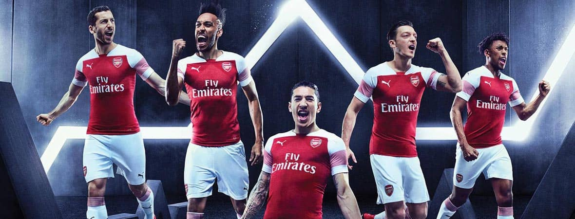 arsenal-2018-19-replica-header.jpg