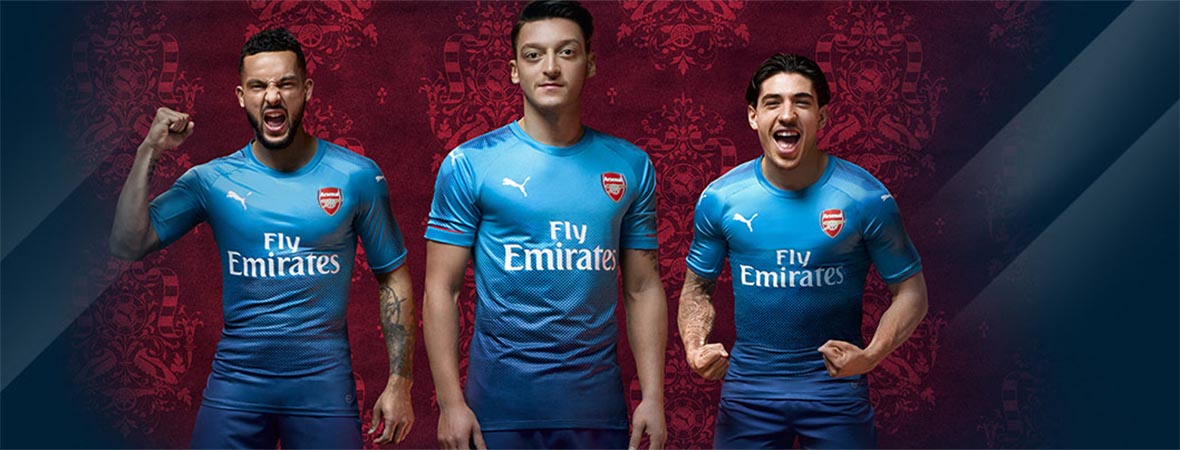 arsenal-away-header.jpg