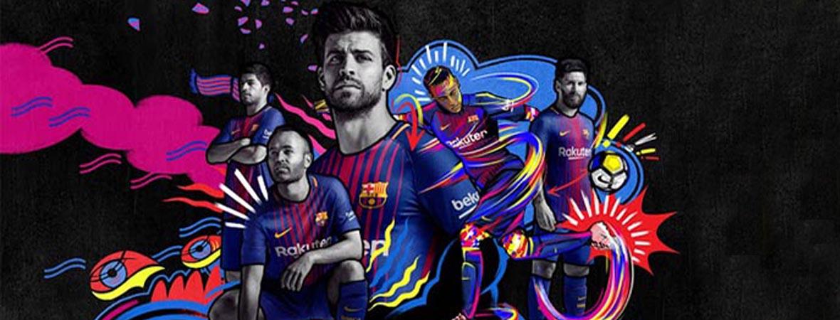 barcelona-kits-17-18-header.jpg