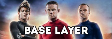 base-layer-new.jpg