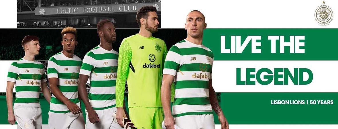celtic-17-18-kits-header.jpg