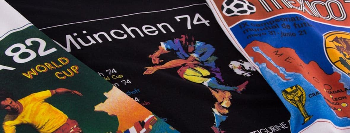 copa-panini-heritage-t-shirt.jpg