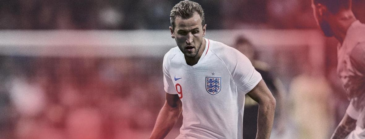 england-2018-world-cup-header.jpg