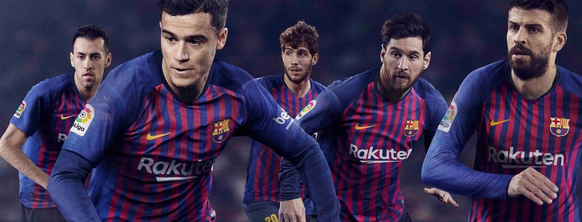 fc-barcelona-header-2018-19-nike.jpg