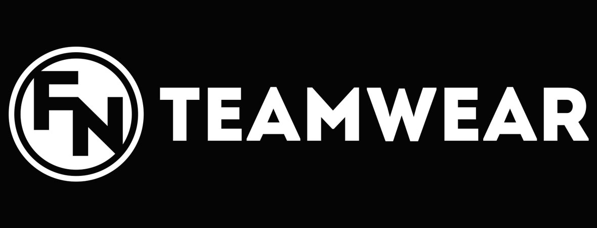 fn-teamwear-header.jpg