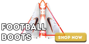 football-boots-homepage.jpg