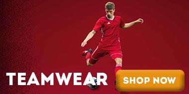 football-teamwear-new.jpg