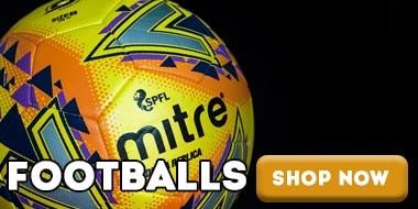 footballs-banner-homepage.jpg