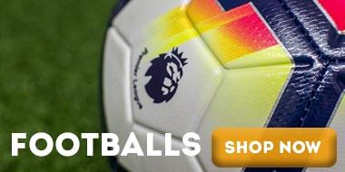 footballs-new.jpg