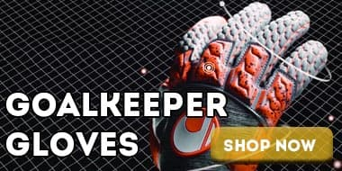 goalkeeper-gloves-homepage-min-min.jpg