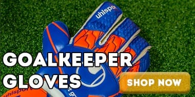 goalkeeper-gloves-v3.jpg