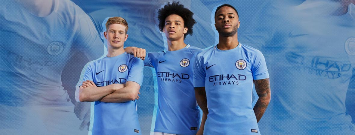 man-city-kits-17-18-header.jpg