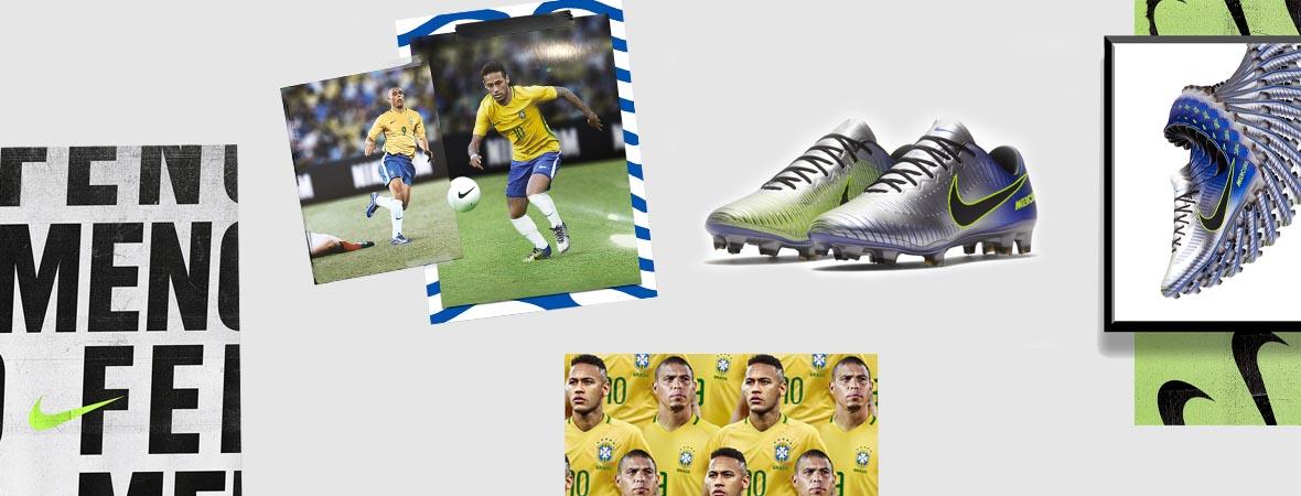 neymar-football-boots-header.jpg