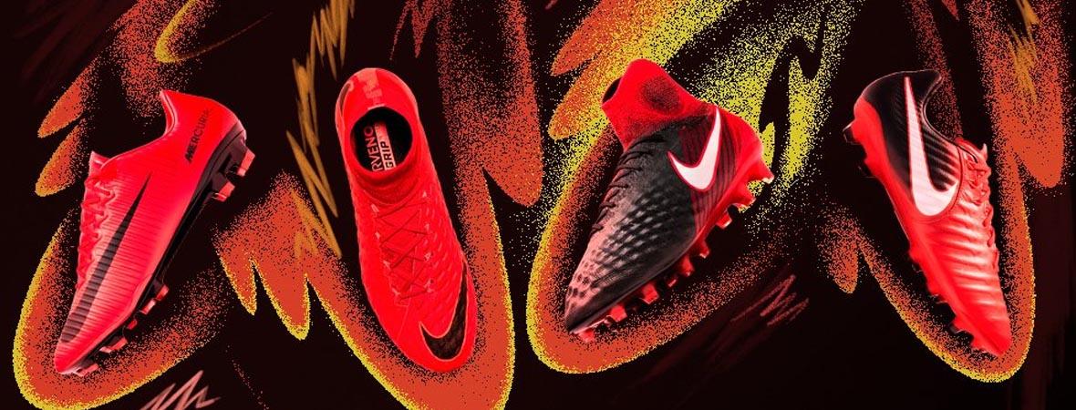 nike-fire-ice-football-boots-header.jpg