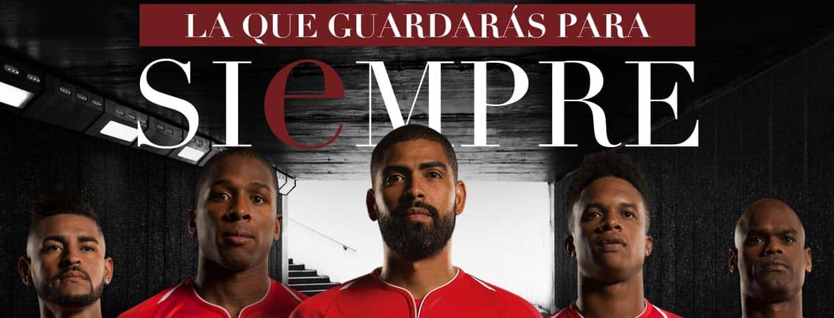 panama-world-cup-shirts-2018-header.jpg