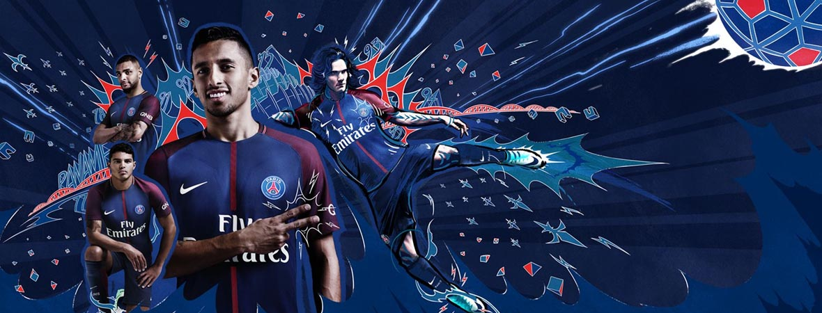 psg-kits-17-18-header.jpg