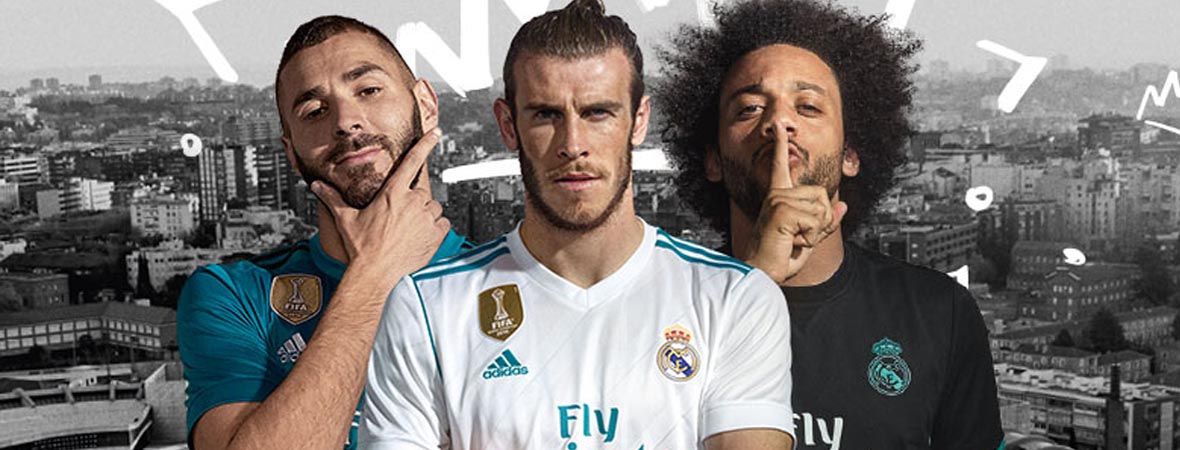 real-madrid-kits-17-18-headerv2.jpg