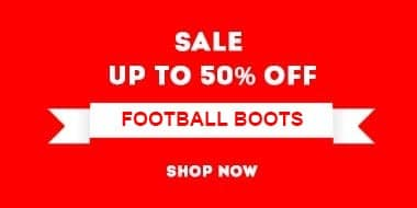 sale-football-boots-button.jpg