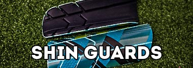 shin-guards-new.jpg