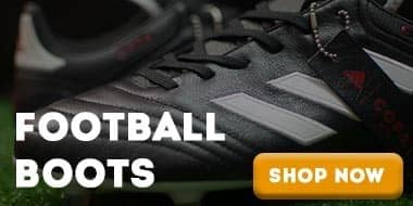 shop-football-boots-button.jpg