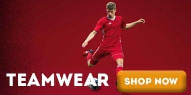 shop-football-teamwear-button.jpg