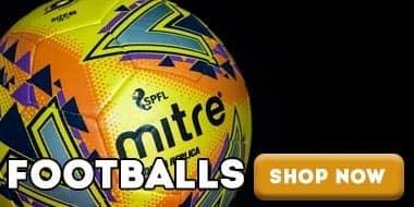 shop-footballs-button-min.jpg